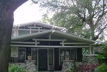 Tampa Bungalow Homes For Sale / Hyde Park, Palma Ceia, Seminole Heights, Tampa Heights, Bungalows and Homes for sale. Vintage Homes, Historic Homes and Neighborhoods. / by Rae Catanese   Tampa Real Estate