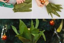 Christmas pressy ideas
