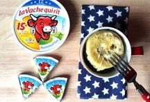 Autres fromages de Franche-Comté