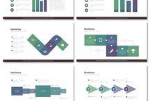 metro/card design
