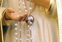 Santísima Virgen Maria