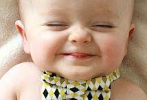 obrázky -děti a smích