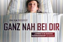 El Nuevo Cine Alemán / Ciclo de Cine La Cinemateca Sevilla en colaboración con el Goethe Institut de Madrid y el IES Martínez Montañés