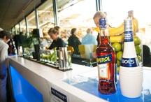 OpSmaaK! Cocktails / Cocktailcateraar
