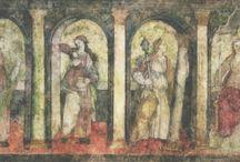 Esztergom Botticelli