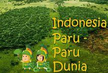 Green Warrior Indonesia Campaign / Gerakan penghijauan sekaligus Investasi-Bisnis anti rugi dengan modal minim-hasil maximal yang ditangani oleh tenaga ahli dan teknologi terbaru. Http://www.greenwarriorindonesia.com