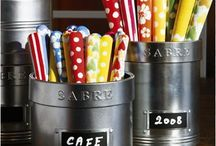 Sabre Paris / SABRE cutlery is known for its quality, functionality and decorative effect.