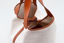 borse -abbigliamento.informazione