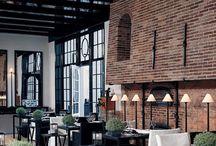 #Design Interior/Exterior