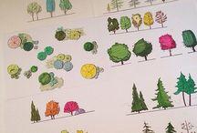 Ideas - Graphics
