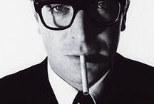 Los 60 - 1965