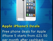 Mobile Phone Deals, Pay As You Go Contracts, Free Gifts