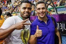 Garotinhos FC