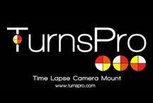 TurnsPro / TurnsPro