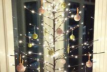 Juljuljul