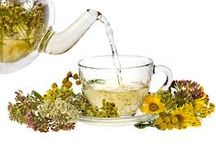 apothecary - for lymphatics...