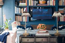 Home style / by Chrissy Rose