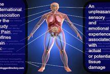 Pain Awareness / pain awareness, help for pain, chronic pain help, help fibro pain, fibromyalgia pain help,