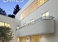 Press I Peterssen/Keller Architecture