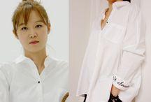 Ji Hae Soo ♡