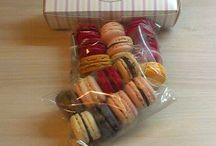 Cupcakes, biscuits and other goodies | Muffinok, kekszek, egyéb finomságok
