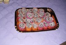 Le ricette di casa mia !!!! / ricette per tutti i gusti, vegetariane e non e dolci sfiziosi e buoni... fatti da me per la mia famiglia!!! <3