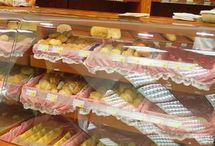 Bakery dreams