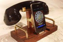 pc, tablet & mobiel