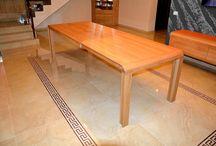 Masa Living Wood Concept