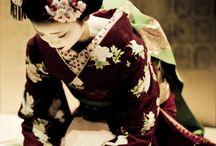 Beautiful Orient