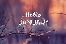 Das Jahr