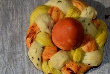 Osterinspiration Easterinspiration / Hier findet ihr tolle Ideen für ein wunderschönes Ostern!