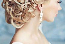 capelli / acconciature & co.