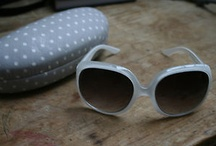 BODIE and FOU | Vide-dressing ★... / Every now & then, I go through my stuff, Mila's stuff, our family stuff and will sell them to make room for new things / by BODIE and FOU Online concept store