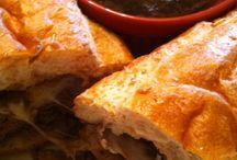 Crock pot recipes / by Jessica Johnson-Remme