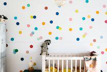 Little ones / by Jenny Danganan