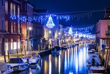 Christmas - Italy