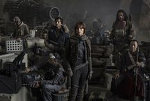 Rogue-One-A-Star-Wars-Story-2016-(HD)-Online