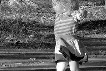 Wychowanie bez porażek wg T.Gordona / Pokojowa komunikacja i dobra relacja - wyzwaniem dla rodziców!