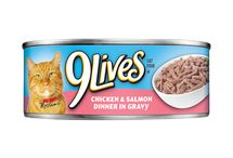 Pet lover Products