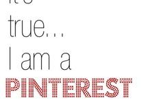 Non riuscire a Staccarsi da Pinterest / http://www.facebook.com/pages/Non-riuscire-a-staccarsi-da-Pinterest/120874654706582