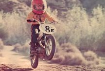 Fun moto