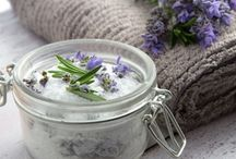 Natural remedies and treatments