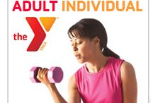 Fitness & Wellness / Wellness is about more than just exercise and diet. It's also about learning how to stay healthy in our stressful world. We invite you to explore all of the helpful programs available at the Battle Creek YMCA. No matter what your age, size or shape, you'll find something worthwhile to do or learn at the YMCA.