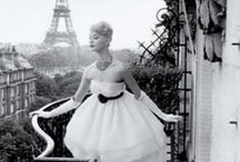 France / France je t'aime