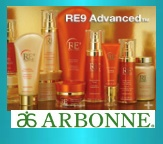 Anti-aging skin care / by Accessories with a Flair!...and Hair