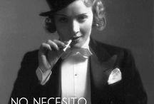 """FraSes"""" / AprendiEndO de la Vida y de lo valiOsa que esta Es... / by AnGeliina BonaGa"""