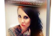 Tatto Designs Methods