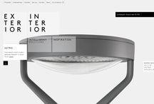 Cooles Web-Design