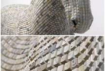 recycle kunst